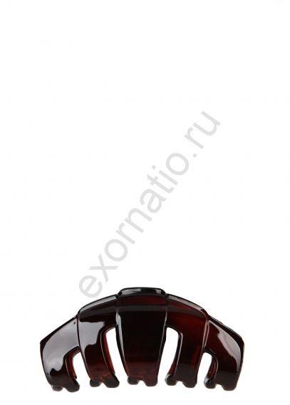 Заколка-краб Tortoise Evita Peroni 5916397