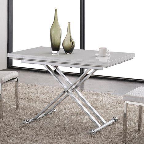 Стол обеденный трансформер модель B 2166