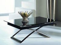 Универсальный стол трансформер модель B 2275