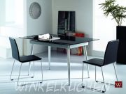Ультрасовременный модный стол-трансформер B 2288