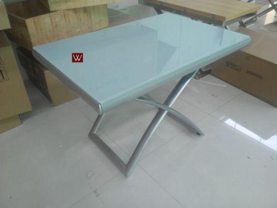 Стол-трансформер B 2293-2