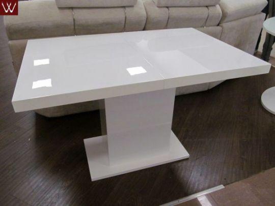 Обеденный стол-трансформер B 2347