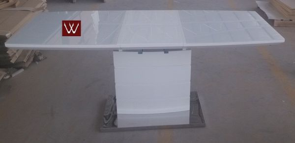 Стол-трансформер для гостиной или кухни DT15037