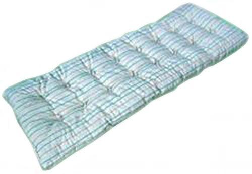 Матрац 1,5-спальный (90 х 190) ватный