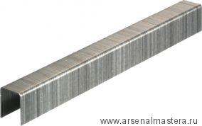 Скоба для пневмоинструмента 15,9 мм SENCO F10BAAP 1000 шт