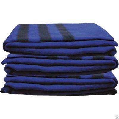 Одеяло «Полушерстяное»