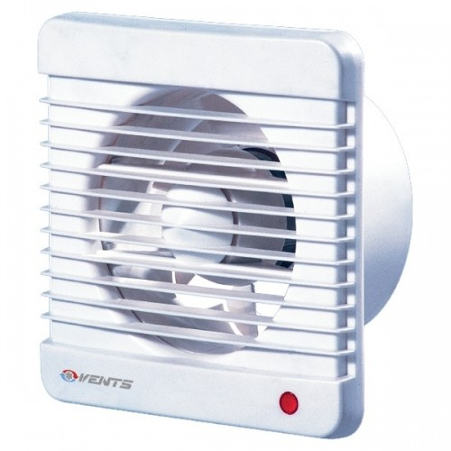 Вентилятор 100 МВ