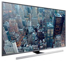Телевизор Samsung UE55JU7000
