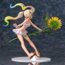 Фигурка Granblue Fantasy: Summer Version Io 1/7