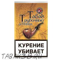 Табак трубочный Из Погара Вирджиния 40гр