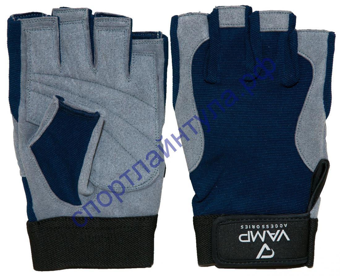 VAMP перчатки 537