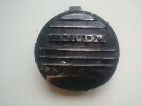 крышка генератора  Honda  VFR400