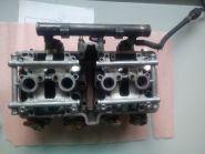 Головка цилиндров  Kawasaki  ZZR400