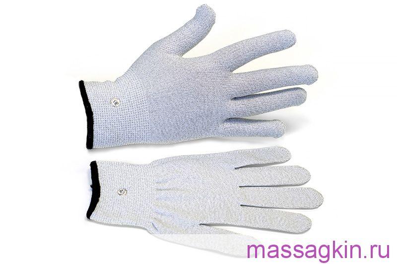 Токопроводящие перчатки