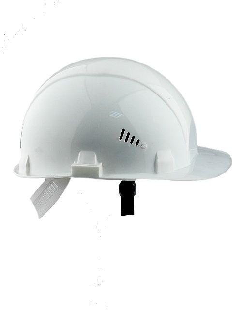Каска промышленная СОМЗ-55 FavoriT™ белая