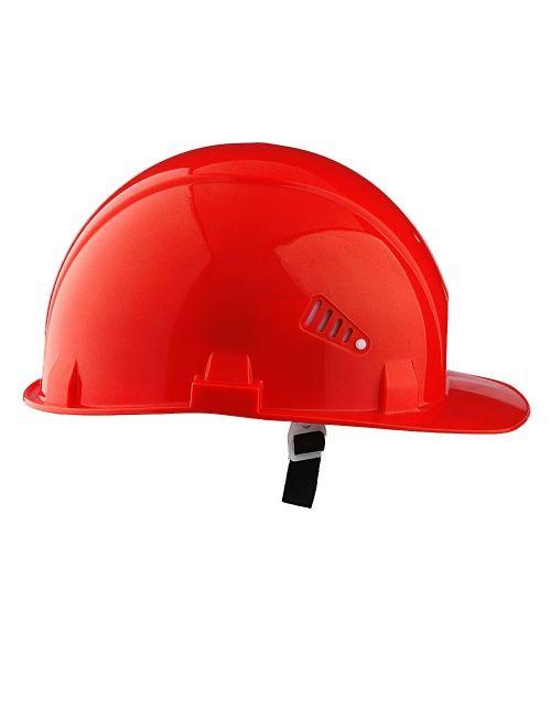 Каска промышленная СОМЗ-55 FavoriT™ красная