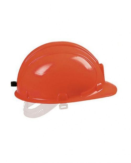 Каска шахтерская СОМЗ-55 Favori®T Hammer оранжевая