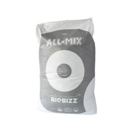 All-Mix 50 L