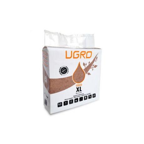 UGro XL