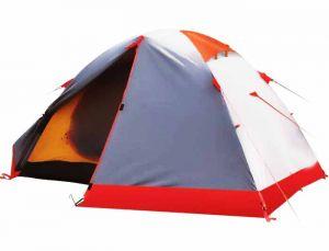 Палатка Всепогодная, экспедиционная (3 места)