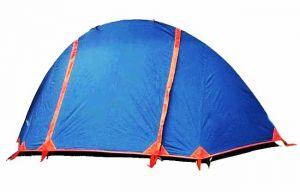 Палатка универсальная одноместная