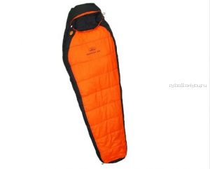 Спальный мешок Сampus Adventure 300 XL R-zip