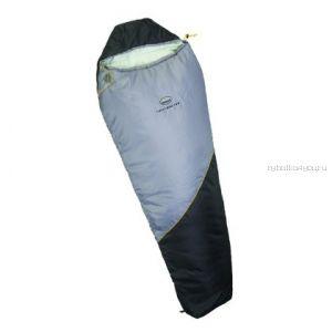 Спальный мешок Сampus Light 150 L-zip