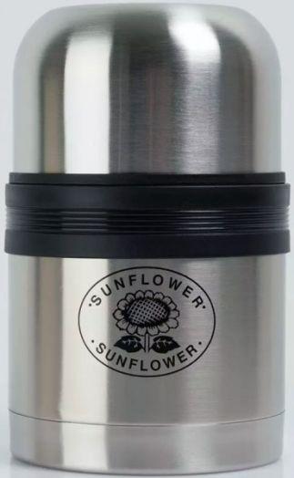 Термос Sunflower SVW универсальный