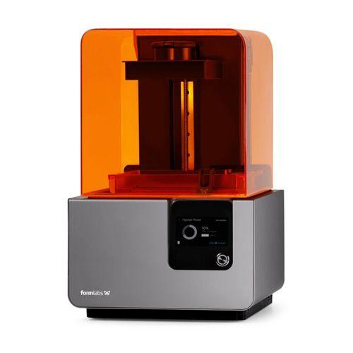 3D-принтер FormLabs Form 2 SLA