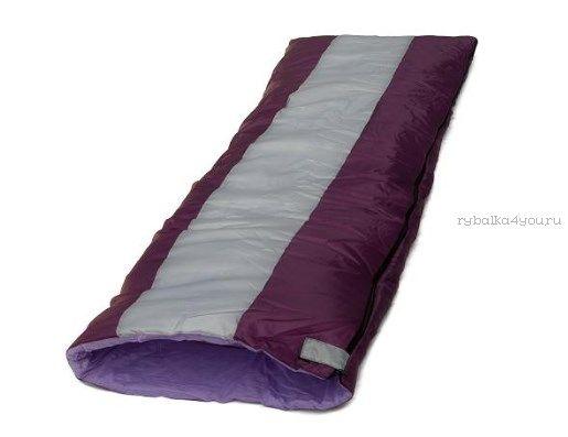 Спальный мешок Бемал Novus Navy 150