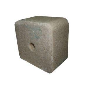 Соляной блок  5 кг