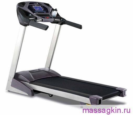 Беговая дорожка Spirit Fitness ХТ285