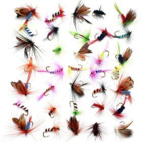 Крючки для рыбалки с мушкой