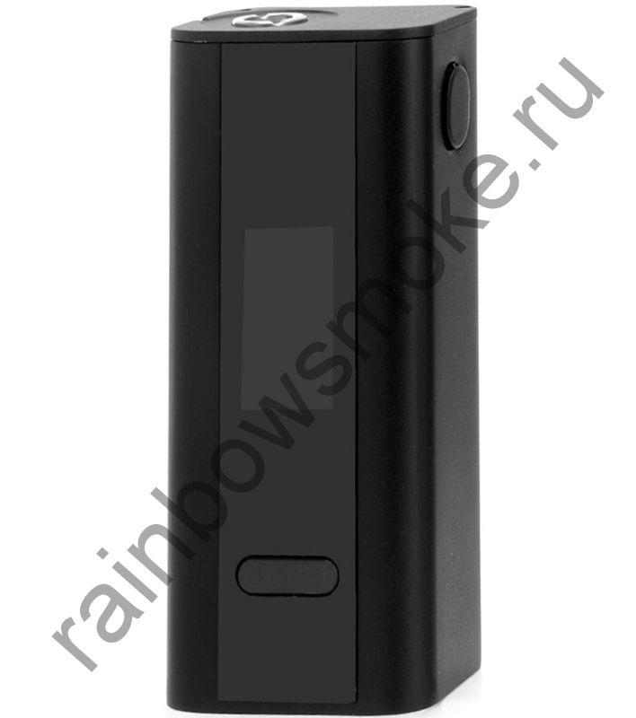 Боксмод Joyetech Cuboid 150W (black)