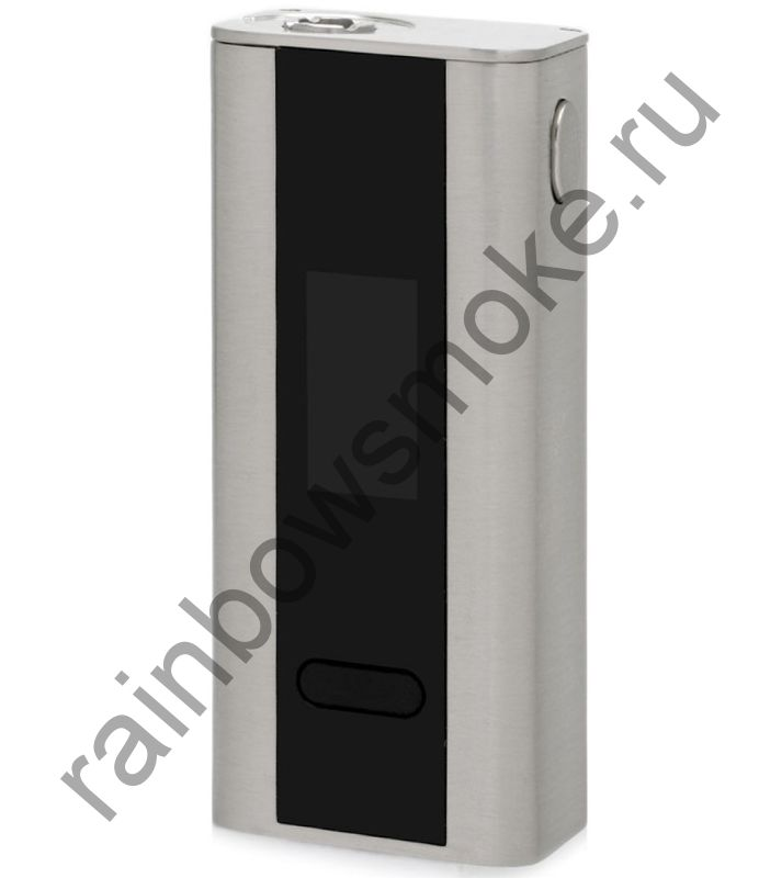 Боксмод Joyetech Cuboid 150W (silver)