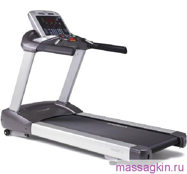 Беговая дорожка Spirit Fitness CT850
