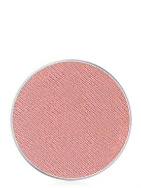 Make-Up Atelier Paris Powder Blush PR146 Пудра-тени-румяна прессованные №146 пион, запаска