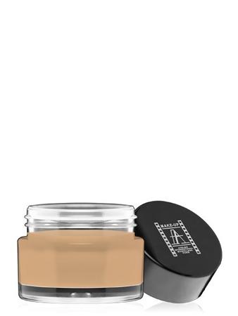 Make-Up Atelier Paris Gel Foundation Gilded FTG2Y Clear ochre Тон-гель водостойкий (камуфляж) 2Y (светло-золотистый) прозрачная охра