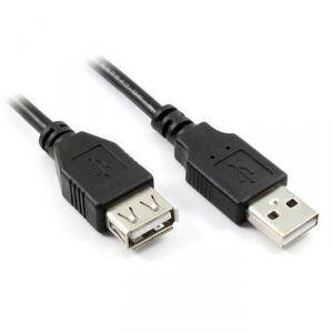 USB удлинитель (3 метра)
