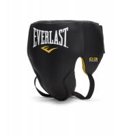 Бандаж Pro Competition Velcro XL черный, артикул 750601