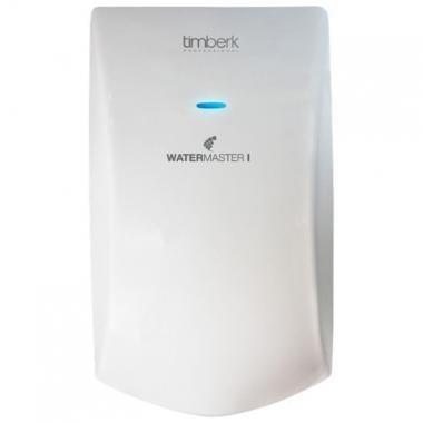 Проточный водонагреватель Timberk WHE 4.5 XTR H1
