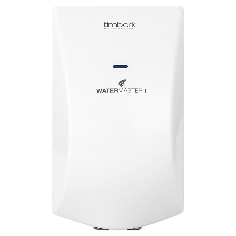 Проточный водонагреватель Timberk WHE 3.5 XTR H1