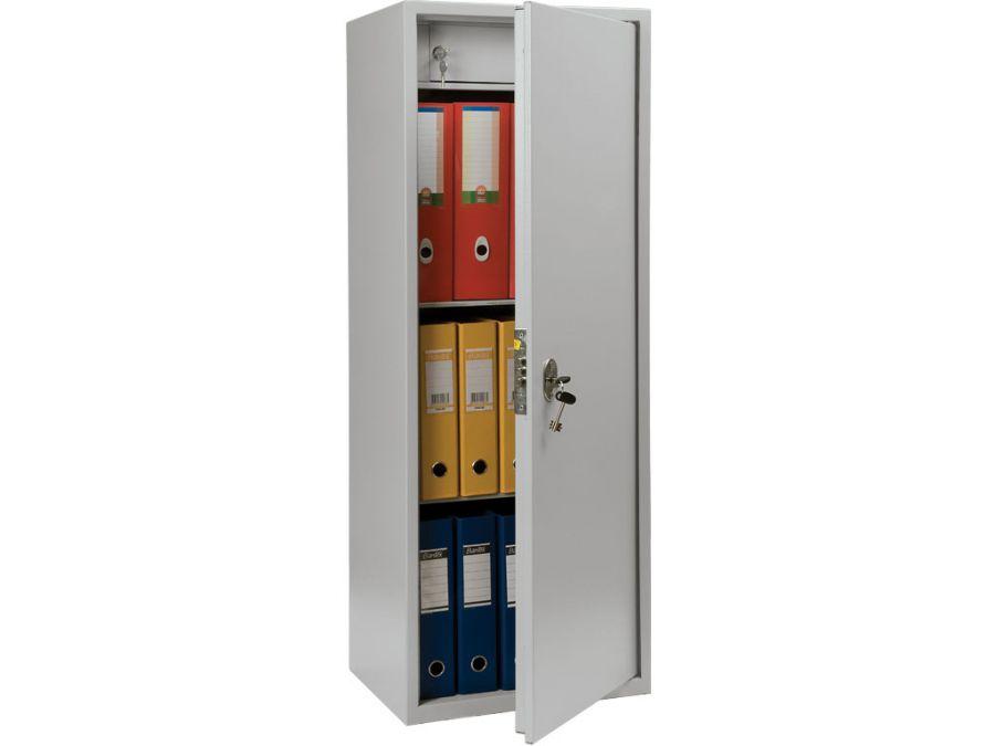 Шкаф бухгалтерский «Практик SL-125T»