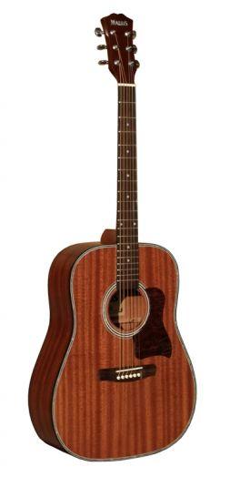 MARRIS D-220М Гитара акустическая