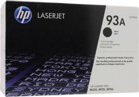 CZ192A  Картридж  оригинальный  Hewlett-Packard HP 93A 12 000 копий (CZ192A)