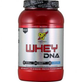 BSN Whey Protein DNA (830 гр.)
