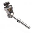Приспособление для заточки полукруглых токарных резцов Robert Sorby Pro Edge Fingernail Profile Arm М00011818