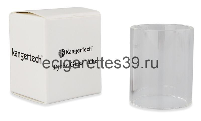 Стекло для обслуживаемого клиромайзера TopTank Mini