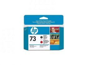CD949A  Печатающая головка   оригинальная  HP 73 Matte Black