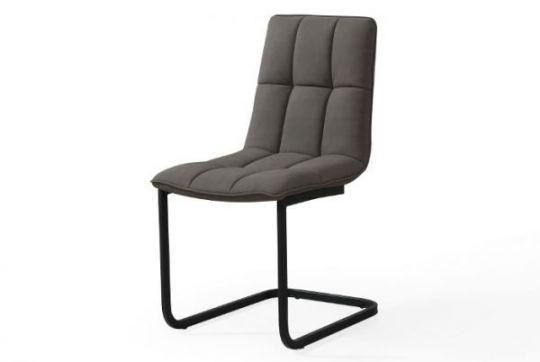 Элегантный современный стул с отличной эргономикой CIOCCO